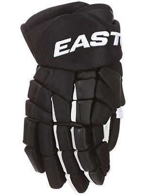 Easton Synergy HSX Hockey Gloves Sr