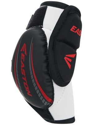 Easton Synergy HSX Hockey Elbow Pads Yth Soft