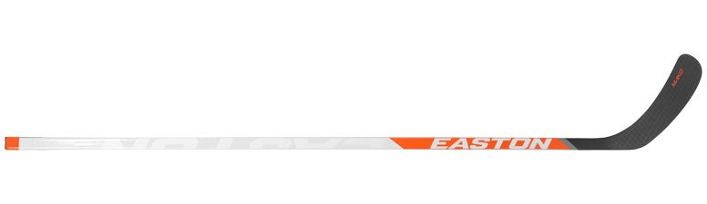 Easton Mako M2 II Grip Hockey Sticks Int RIGHT