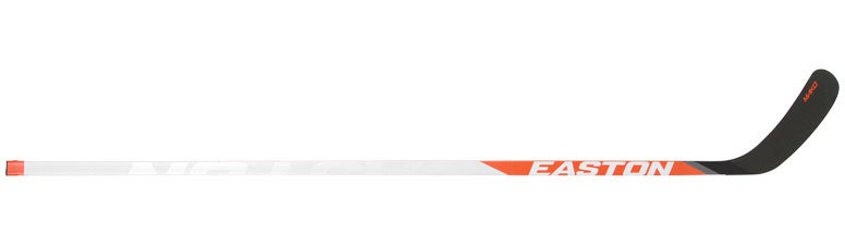 Easton Mako II Grip Hockey Sticks Jr