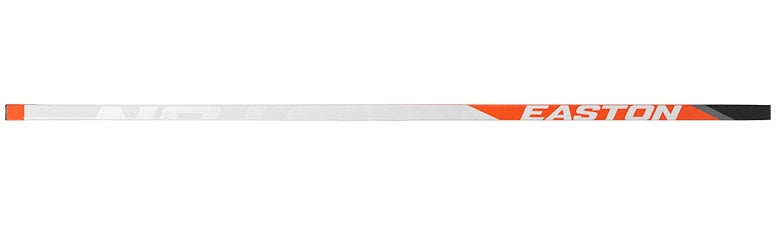 Easton Mako II Hockey Shafts Sr