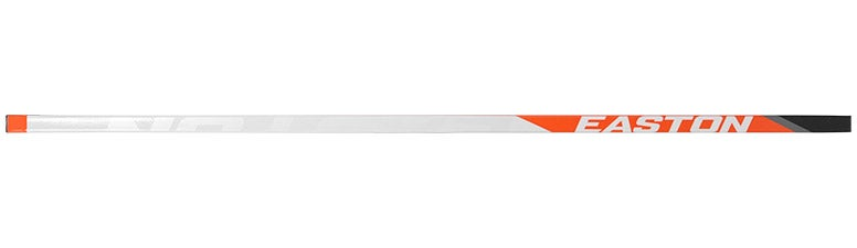 Easton Mako II Grip Hockey Shafts Sr