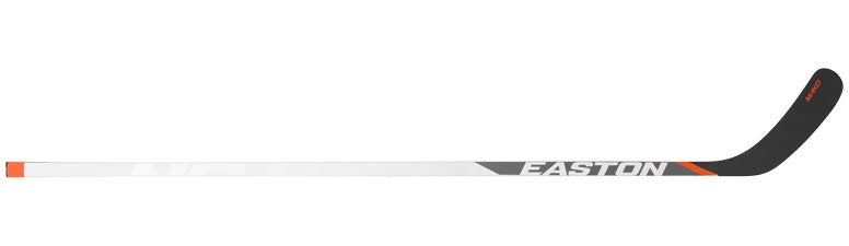 Easton Mako M3 II Hockey Sticks Sr L