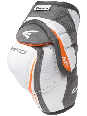 Easton Mako M5 Hockey Elbow Pads Jr
