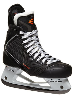 Easton Mako II Ice Hockey Skates Sr