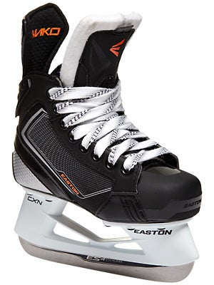 Easton Mako II Ice Hockey Skates Yth