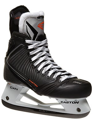 Easton Mako M8 Ice Hockey Skates Jr