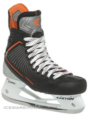 Easton Mako Ice Hockey Skates Jr