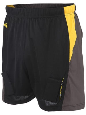 Easton Motion Board Hockey Jock Short Sr