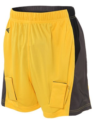 Easton Women's Motion Board Hockey Jill Short