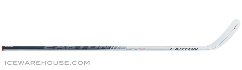 Easton Mako Hockey Sticks.
