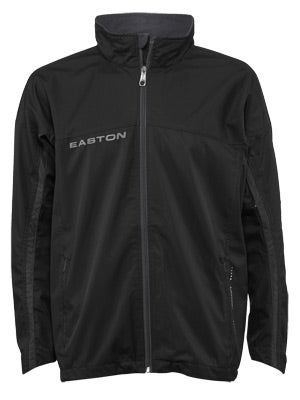 Easton Motion FZ Team Jackets Jr