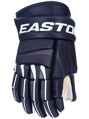Easton Mako M1 Hockey Gloves Jr