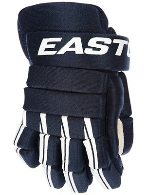 Easton Mako M1 Hockey Gloves Yth