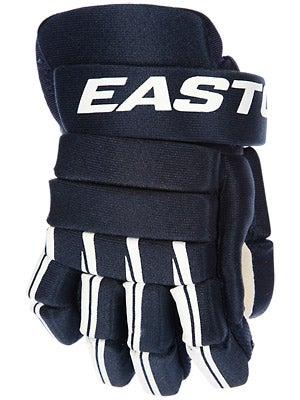 Easton Mako M1 Hockey Gloves Yth