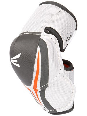 Easton Mako M3 Hockey Elbow Pads Sr