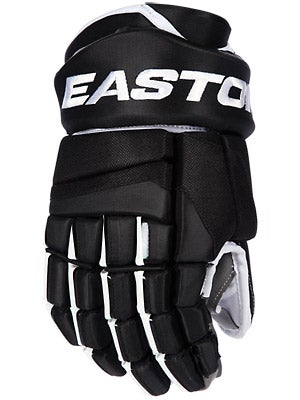 Easton Mako M3 Hockey Gloves Jr