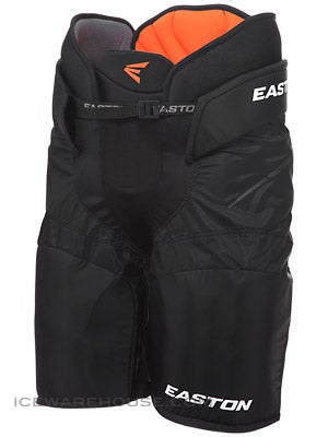 Easton Mako M3 Ice Hockey Pants Jr