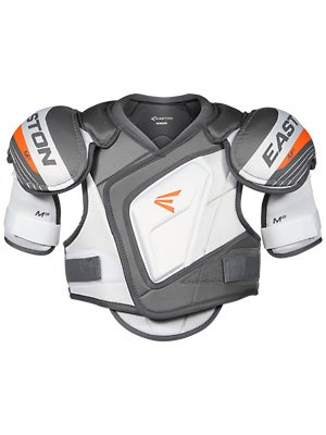 Easton Mako M3 Hockey Shoulder Pads Jr