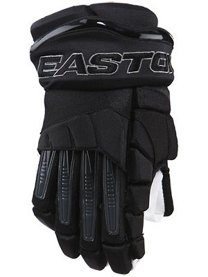 Easton Mako M5 Hockey Gloves Jr