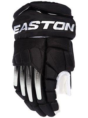 Easton Mako M5 Hockey Gloves Jr