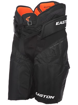 Easton Mako M5 Ice Hockey Pants Jr