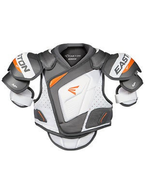 Easton Mako M5 Hockey Shoulder Pads Jr
