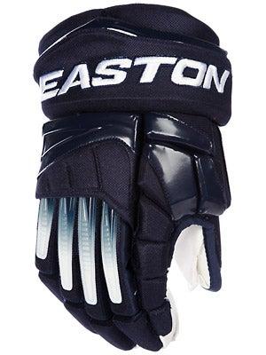 Easton Mako Hockey Gloves Sr