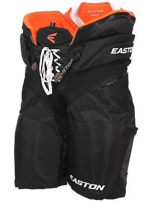 Easton Mako Ice Hockey Pants Jr