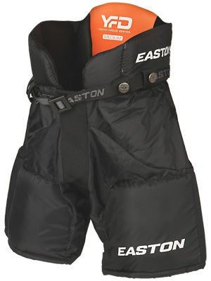 Easton Mako Ice Hockey Pants Yth