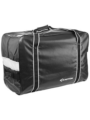 Easton Pro Carry Hockey Bag 30