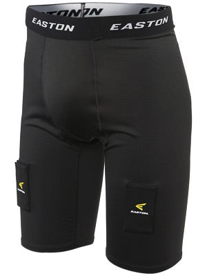 Easton Performance Comp Hockey Jock Short Sr