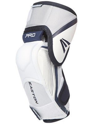 Easton Pro Hockey Elbow Pads Sr