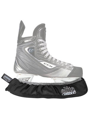 Elite Pro Skate Ice Hockey Blade Guard Covers