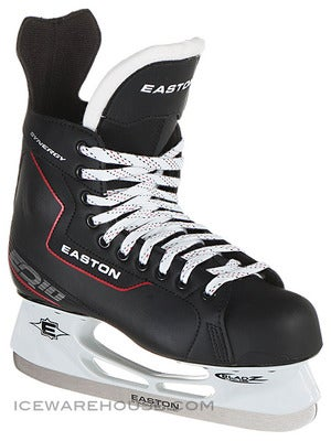 Easton Synergy EQ10 Ice Hockey Skates Yth 2011