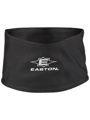 Easton EQ5 BNQ Hockey Neck Guard Collar