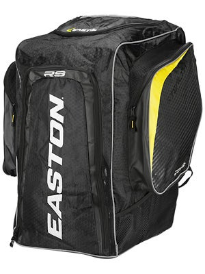 Easton Stealth RS Hockey Backpacks 27