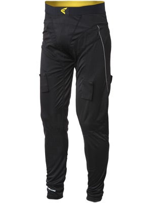 Easton Stealth RS Hockey Jock Pant Sr