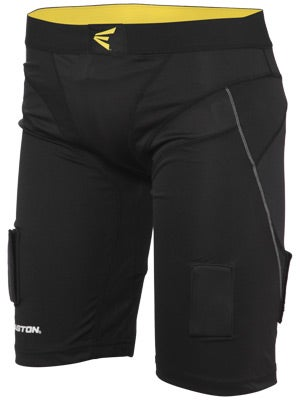 Easton Stealth RS Hockey Jock Short Sr