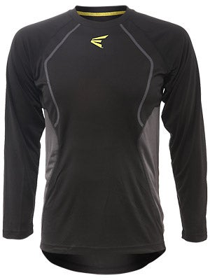 Easton Stealth RS Performance L/S Shirt Sr