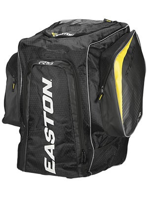 Easton Stealth RS Hockey Gear Wheeled Backpacks 27