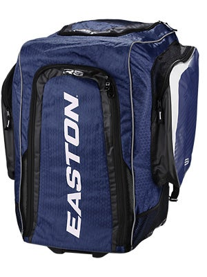 Easton Stealth RS Hockey Wheeled Backpacks 27