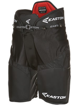Easton Synergy 20 Ice Hockey Pants Sr