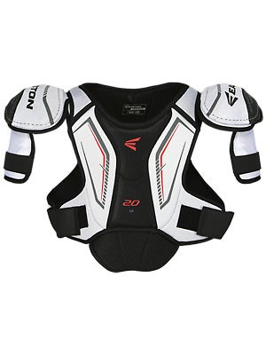 Easton Synergy 20 Hockey Shoulder Pads Jr