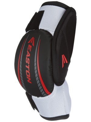 Easton Synergy 20 Soft Hockey Elbow Pads Jr