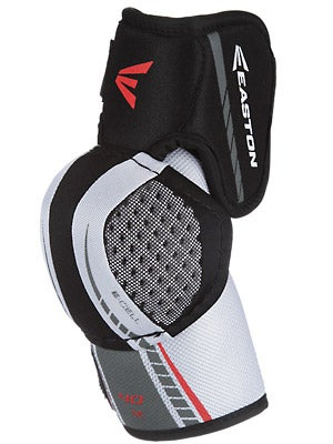 Easton Synergy 40 Hockey Elbow Pads Sr