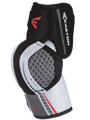 Easton Synergy 40 Hockey Elbow Pads Jr