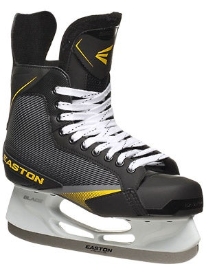Easton Stealth 55S Ice Hockey Skates Sr