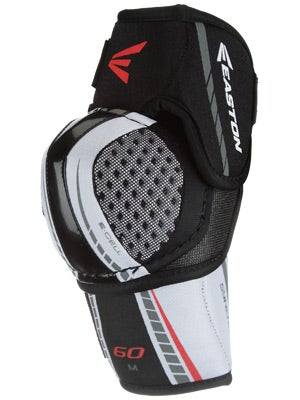 Easton Synergy 60 Hockey Elbow Pads Jr