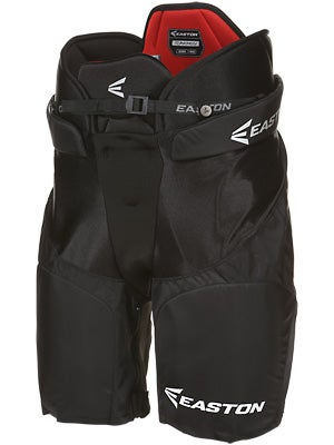 Easton Synergy 60 Ice Hockey Pants Jr